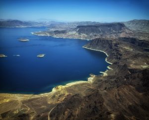 Supertravel net best casinos around the world for Lake mead fishing guides